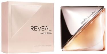 Парфюмированная вода Calvin Klein Reveal Women 30ml EDP