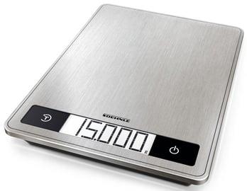 Soehnle Electronic Kitchen Scales Page Profi 200 Inox