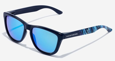 Солнцезащитные очки Hawkers One Maverick Blue, 54 мм