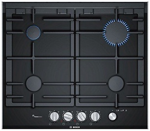 Газовая плита Bosch Series 8 PRP6A6N70