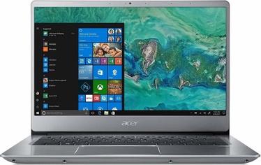 Acer Swift 3 SF314-57 Steel Gray NX.HJFEL.00A