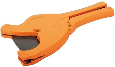 Инструмент для резки труб Bahco 411