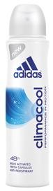 Дезодорант для женщин Adidas Climacool 48h, 150 мл