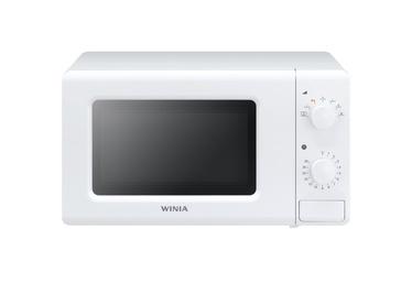 Mikroviļņu krāsns Winia KOR-6617WW
