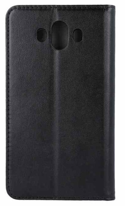Mocco Smart Magnetic Book Case For Xiaomi Redmi Note 5A Black