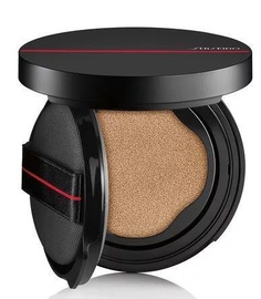 Shiseido Synchro Skin Cushion Compact Foundation 13g 350