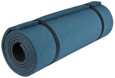 Spokey Foam Mat Camper Blue 832826