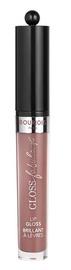 Lūpu spīdums Bourjois Paris Fabuleux 05 Lip Gloss 05, 3.5 ml