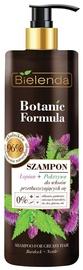 Bielenda Botanic Formula Burdock + Nettle Shampoo 400ml