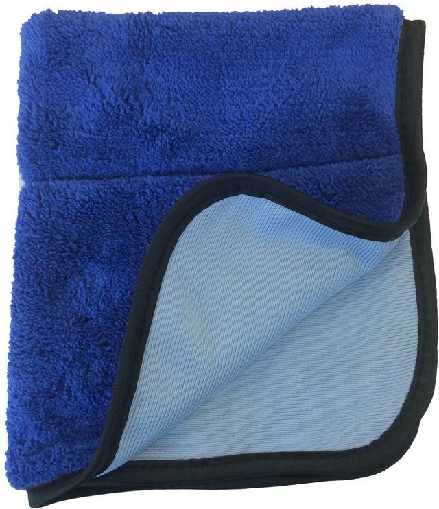 Granville Microfibre Glass Cloth 38x42cm