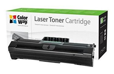ColorWay Toner Cartridge CW-B241YEU Yellow