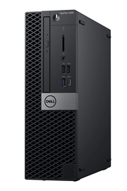 Dell OptiPlex 5060 SFF RM10447 Renew