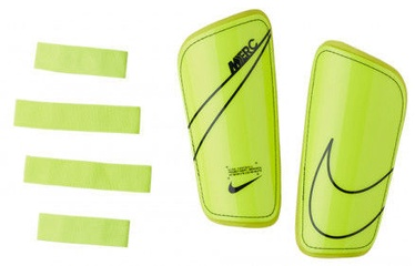 Nike Mercurial Hard Shell Protectors SP2128 703 M