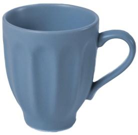 Bradley Lohuke Ceramic Cup 10cm Blue 24pcs