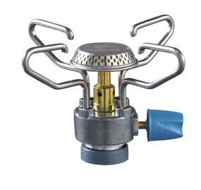 Инструмент для газовой горелки Campingaz Bleuet Micro Plus