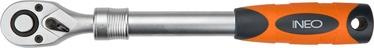 "Динамометрический ключ NEO 08-515 1/2"" Ratchet Handle 305mm"