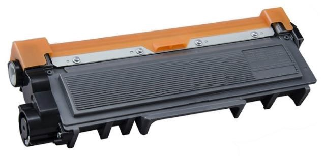 TFO Brother TN-2320 Laser Cartridge Black