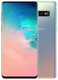 Samsung SM-G973F Galaxy S10 128GB Dual Prism Silver
