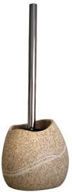 Щетка для унитаза Ridder Little Rock 22190409
