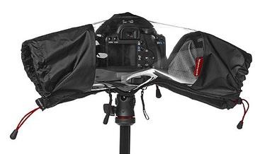 Manfrotto MB PL-E-702 Camera Cover Pro Light Elements
