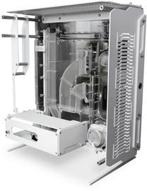 Singularity Cases Spectre 2.0 E-ATX Mid-Tower White