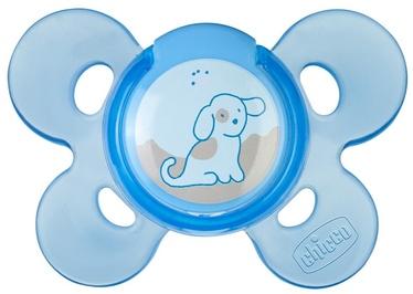 Knupīs Chicco Physio Comfort Blue 0