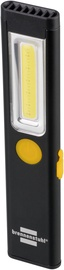 ROKAS PROŽEKTORS PL200A 200LM IP20 USB