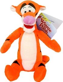 Disney Tiger 1100036