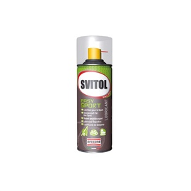 Arexons Svitol Easy Sport Lubricant 200ml