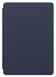 Чехол Apple Smart Cover Apple iPad 8, темно-синий, 10.2″