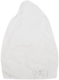 Lenne '19 Iris Kids Hat 19270/001 White 52