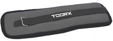 Universālie svari Toorx Wrist & Ankle Weights 2x1.5kg