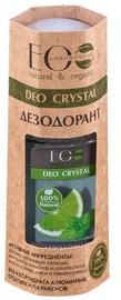 Дезодорант для женщин ECO Laboratorie Crystal Lemon, Orange And Lime, 50 мл