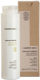 Comfort Zone Sacred Nature Bio-Certified Cleansing Oil 230ml