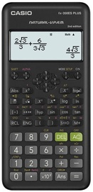 Casio Calculator FX-350ESPLUS-2