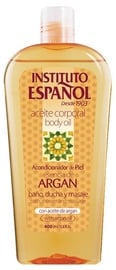 Масло для тела Instituto Español Argan, 400 мл