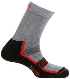 Zeķes Mund Socks Andes, 42-45, 1 gab.
