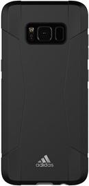 Adidas Grip SS18 Samsung Galaxy S9 Black