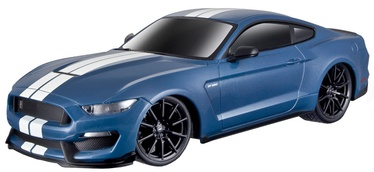 Maisto Shelby GT350 Ford Mustang 81088