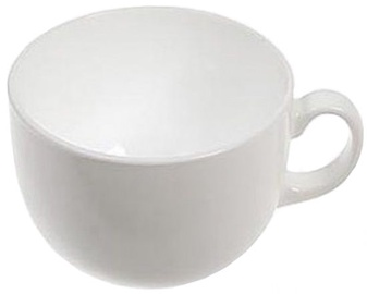 Arcoroc Cup 50cl White