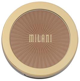 Milani Silky Matte Bronzing Powder 9.5g 02