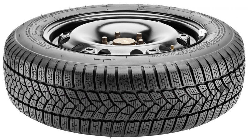 Firestone WinterHawk 3 205 55 R16 94H XL