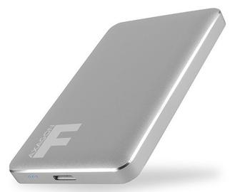 Axagon EE25-F6G USB 3.0 Fullmetal Box