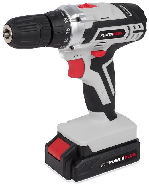 Urbis Powerplus POWC1061