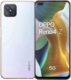 OPPO Reno4 Z 5G 8/128GB White