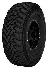 Зимняя шина Toyo Tires Open Country M/T, 235/85 Р16 120 P