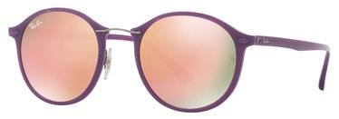 Солнцезащитные очки Ray-Ban RB4242 60342Y 49-21, 49 мм