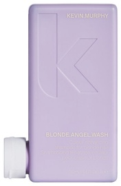 Kevin Murphy Blonde Angel Colour Enhancing Shampoo 250ml