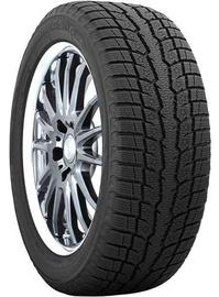 Ziemas riepa Toyo Tires Observe GSI-6 HP, 235/40 R19 96 V XL F F 71