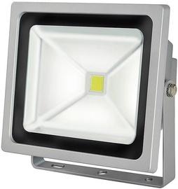 Brennenstuhl LED Light 4230lm 50W
